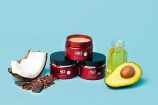 Happy Friday Lasio babes♥️  We hope the week was full of love & happiness!🥰  It's time to get ready for the weekend with our Deep cacao mask!!   Our Cacao treatment includes 100% Natural Keratin, Jojoba Seed Oil, Coconut Oil, and Avocado Oil, everything you need for an unmatched shine and feel. 🥥🥑 